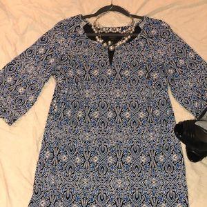 Laundry•Shelli Segal•Dress•
